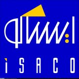 ISACO Tops After-Sales Services