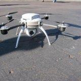 Iranians Develop Rescue Drone