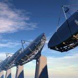 Homa Satellite Hub Launched