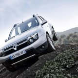 Automatic Duster Announced
