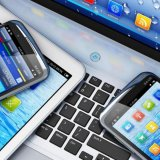ICT Guild to Host Elecomp 2015