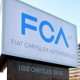 Nematzadeh: Fiat Entry Unlikely