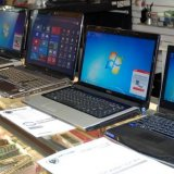 PC Sales Decline in Middle East, Africa