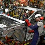 Renault, Nissan Halt India Investment