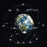 Iran to Build 2 New Satellites