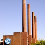 Int'l Court: VW Must Sell Shares in Suzuki