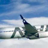 Asia's Richest Man to Buy 60 Aircraft