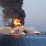 BP Seeks Access to $750m Transocean Insurance