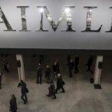 Daimler, Baidu Team Up