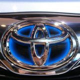Toyota Keeps Most Valuable Car Title