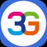 3G in Shirvan