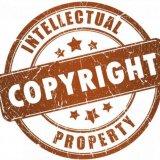 MCI Accused of IP Infringement