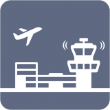 Flight App  in Persian