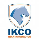 IKCO Diesel Announces Minibus