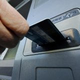 Intelligent Cashless Mailboxes in Tehran