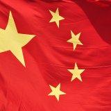 Chinese Delegation Eyes Borujerd Auto Potential