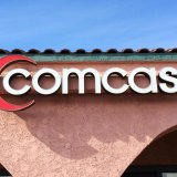Comcast Profit Beats Estimates