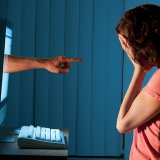 Cyberbullying Now a Crime in NZ