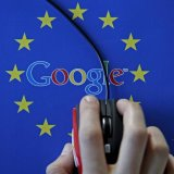 EU Tackles Google Dominance
