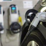 Tehran Hosts Electric Car Symposium