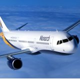 European Airlines Push for Merger