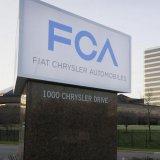 Fiat-Chrysler US Profits Collapse