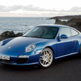 New Luxury Cars  Expected