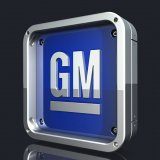 Faulty GM Ignition Switch  Leads to 7 More Deaths
