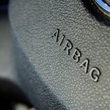 BMW, GM Expand Airbag Recall