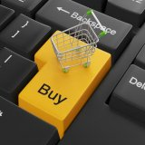 eCommerce Expanding Gradually