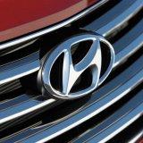 Hyundai Considers Developing Premium SUV