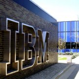 IBM Health Teams With Apple