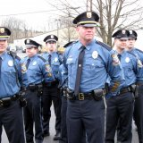 IBM, US Police Team Up