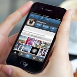 Social Media Helping Business