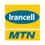 Irancell Expands Network  in Qom