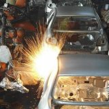 IKCO to Boost Production in Iraq
