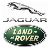 Land Rover Considering Mexico Assembly Plant