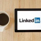 LinkedIn Fails to Perform