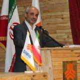 Former Saipa CEO Appointed Ministry Advisor