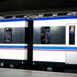 MetroMap for WinPhone