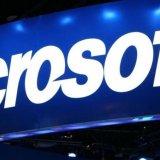 Microsoft to Bypass Operators