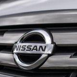 Nissan Autonomous Cars on Streets by 2020