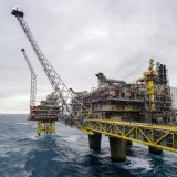 Norway Wealth Fund Gains $67b