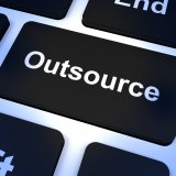 Outsourcing Website Launched