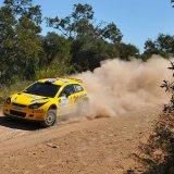 Iran to Host 2016 Mideast Car Rally