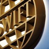 SWIFT's Cut Will Affect GDP