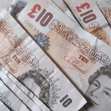Millions of Banknotes Sent to Scotland