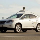 Self-Driving Cars Need to Factor in Human Error