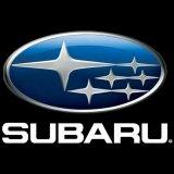 Subaru  Exporting  to Iran