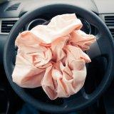 Mazda, Mitsubishi, Subaru Join Airbag Recall